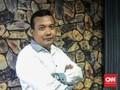 Kisah Aan, Batal Meneguk Jeruk Hangat karena Diculik di 1998