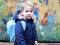 Tujuh Pilihan Sekolah Pangeran George