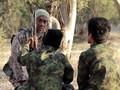 Rusia Pulangkan Puluhan Anak Pejuang Asing ISIS dari Irak