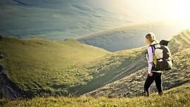Manfaatkan Kesempatan untuk Keliling Dunia dan Dibayar