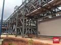 Menteri ESDM Sebut Target Bangun Smelter Tak Sesuai Harapan