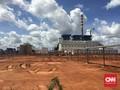 Tak Bangun Smelter, Pemerintah Ancam Cabut Izin Usaha Tambang