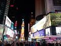 10 Hal yang Harus Diketahui Sebelum Liburan ke New York City