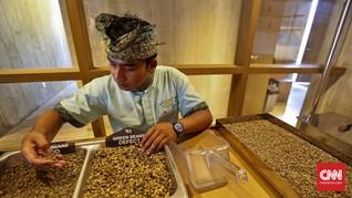Pemerintah Imbau Hilirisasi Produk Desa Agar Untung Berlipat