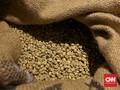 Indonesia Incar Mesir untuk Genjot Ekspor Kopi dan Sawit