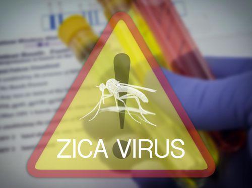 Pakar: Secara Teori, Bisa Saja Zika Mewabah di Indonesia