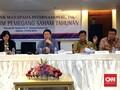 Bank Mayapada Resmi Masuk Kelompok Bank BUKU 3