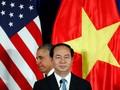 Obama Cabut Sepenuhnya Embargo Senjata terhadap Vietnam