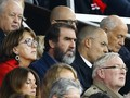 Cantona: Mourinho Tidak Cocok Tangani ManUtd