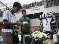 Kasus PSS Sleman dan Persija Tak Masuk Sidang Komdis