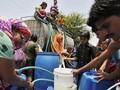 Peneliti: 60 Persen Air Tanah di Asia Terkontaminasi Arsenik