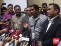 Bos Lion Air Pastikan Dua Pilot JT-610 Bebas Narkoba