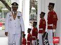 Nurdin Basirun, Gubernur Kepri yang Tersangkut Reklamasi