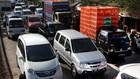 Rute Mudik Jakarta-Bandung Melalui Puncak