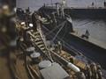 Puluhan Tahun Hilang, Kapal Inggris Ditemukan dengan 71 Jasad
