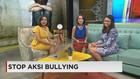 Waspada Bullying Terhadap Anak