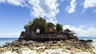 Isu Virus Zika Tak Turunkan Minat Turis China ke Thailand