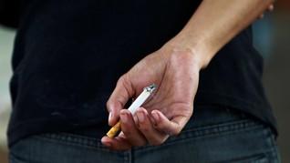 Riset UI: Rokok Murah Bahayakan Si Miskin dan Generasi Muda