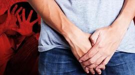 Mengenal Kebiri Kimia, Hukuman Bagi Pelaku Kejahatan Seksual