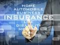 2016, Industri Asuransi Umum Raup Pertumbuhan Premi 10 Persen