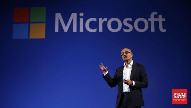 Gandeng Microsoft, Pemilik Note 10 Bisa Kirim Pesan dari PC