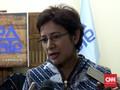 Indra Piliang Ditangkap, Nurul Arifin Harap Tak Terkait Sabu