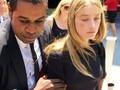 Johnny Depp Digugat Cerai karena Lakukan Kekerasan