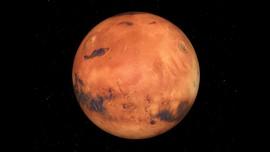Ilmuwan Mulai Lakukan Simulasi Hidup di Mars