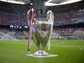Undian Liga Champions Digelar Hari Ini