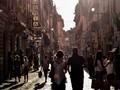 Wisatawan Inggris Jadi Ragu Berkunjung ke AS