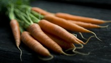 5 Daftar Sayur Paling Sehat untuk Konsumsi Harian