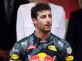 Ricciardo Patah Hati karena Dua Kesialan Beruntun