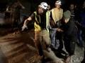 Tentara Suriah Bombardir Basis Oposisi, 12 Warga Sipil Tewas