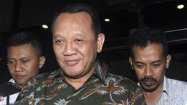 Nurhadi 'Hilang', Sidang Praperadilan Jilid II Tetap Digelar