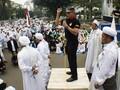 Kivlan Zen Tuding Pemerintah Bangkitkan PKI, Luhut Membantah
