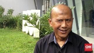 Dalam 24 Jam, Nasib Rahmad Darmawan di Sriwijaya FC Berubah