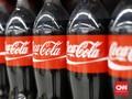 Komitmen Produsen Minuman Bersoda Kurangi Sampah Plastik