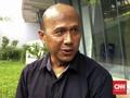 Klub Rahmad Darmawan di Malaysia Resmi Dibubarkan