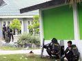 Polisi Temukan Narkotik di Lapas Gorontalo