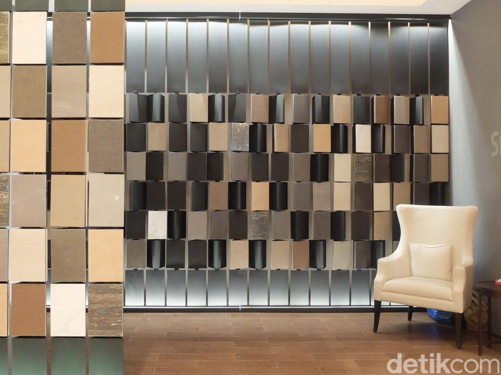 Tak Selalu dengan Furnitur, Ini Cara Lain Mempercantik Ruangan Menurut Pakar