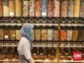 Puasa dan Lebaran Dongkrak 30% Penjualan Makanan dan Minuman