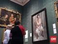Museum se-Inggris Raya Bisa Dikunjungi Tengah Malam