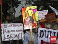 Jatam: Lahan Konflik Tambang Indonesia Seluas Dua Kali Brunei