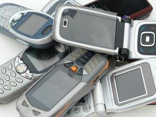 Alergi Wi-Fi, Wanita Ini Mengeluh Sakit Kepala Tiap Dekat Ponsel