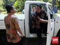 Syarat Bagi Produsen Otomotif Untuk Rakit Kendaraan Pedesaan