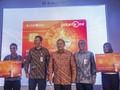 Ahok Luncurkan Kartu Multifungsi Jakarta One