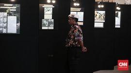 Cengkeram Bayang PKI di Balai Kartini