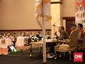 Rekomendasi Simposium 'Anti-PKI': Lupakan Masa Lalu