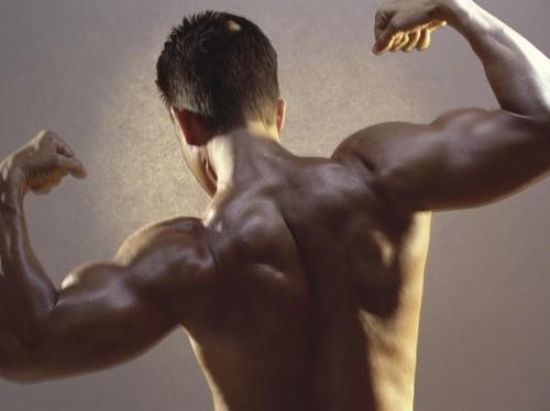 Pahami Plus-Minus Olahraga Demi Bangkitkan Gairah Seks