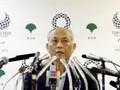 Gubernur Tokyo Minta Maaf Telah Menghamburkan Anggaran Kota